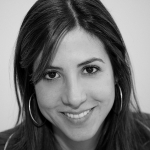 Alejandra Grillo