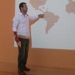 Jairo Lopez Forero