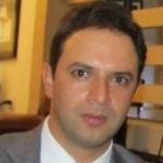 Luis Eduardo Ortiz Forero